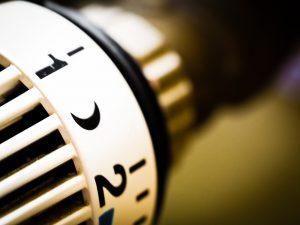 Trömpert Neßhöver GmbH - Sanitär, Heizungstechnik und Klima, Kompetenz, langjährigen Erfahrung, Fortschritt und Dienst am Kunden, Heizungs- und Energiesparanlagen Öl und Gase, Solar- und Photovoltaikanlagen, Renovierung und Modernisierung, barrierefreie Bäder, Beseitigung von Rohrbrüchen, Abflußreinigung und Überprüfung mit Spezialkamera, Planung, Beratung und Montage, Notdienst an 365 Tagen im Jahr, Much